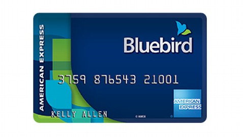 """Bluebird Customer Service Issues"""
