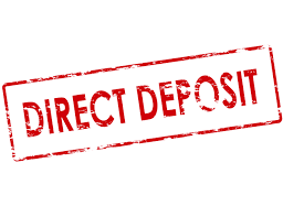 """How the Bluebird Card Direct Deposit Works"""