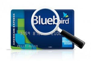 """How American Express Bluebird Fraud Protection Works"""